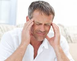 Is tinnitus dangerous? What can I do?